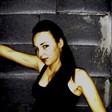 Profilový obrázek Meya