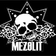 Profilový obrázek MEZOLIT