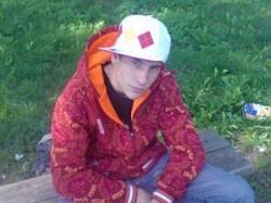 Profilový obrázek M@G!STER