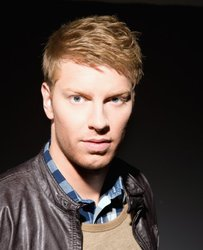 Profilový obrázek Roman Peterský