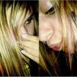 Profilový obrázek *Mouses_*