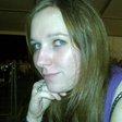 Profilový obrázek Mia(Terez(k)a)