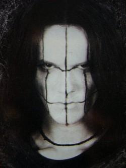 Profilový obrázek MiB