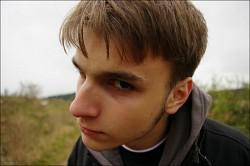 Profilový obrázek Michache
