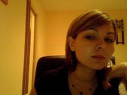 Profilový obrázek Michaela22