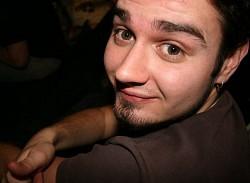Profilový obrázek michelangelo