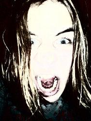 Profilový obrázek Michal Blažek