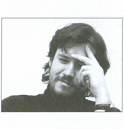 Profilový obrázek Michal Bystrov