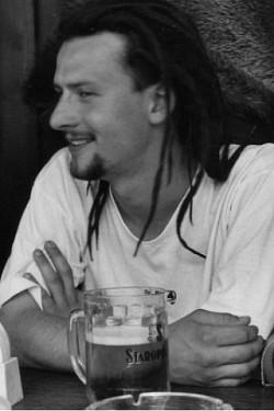 Profilový obrázek Michaldidi