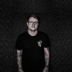 Profilový obrázek Michal Keller