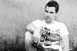 Profilový obrázek Michael Kluch