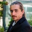 Profilový obrázek Michal Kontráš