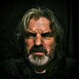 Profilový obrázek Michal Kurz