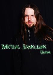 Profilový obrázek Michal Jankuliak