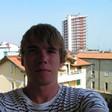 Profilový obrázek Michal Sifon