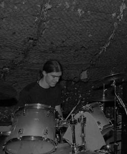 Profilový obrázek Michal Trnka