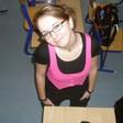 Profilový obrázek michelle15