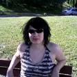 Profilový obrázek Michelle46