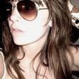 Profilový obrázek Michelle78