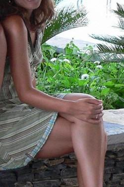 Profilový obrázek Michelle.z.hor