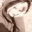 Profilový obrázek Michellleee