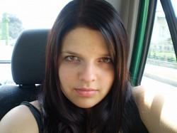 Profilový obrázek Micina