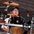 Profilový obrázek MICK - (DECADENTH, ex-TID) drums