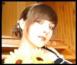 Profilový obrázek Mickey91