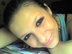 Profilový obrázek mickovka