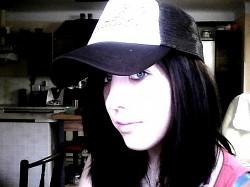 Profilový obrázek Mifalka