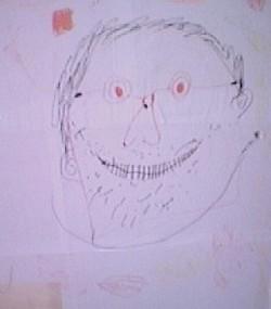 Profilový obrázek Mifo