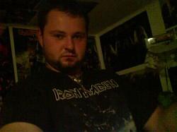 Profilový obrázek Mihal HC