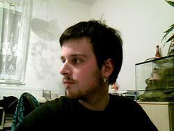 Profilový obrázek Tra Vis
