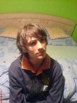 Profilový obrázek mike2211
