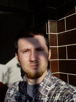 Profilový obrázek mike76