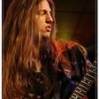 Profilový obrázek Mike