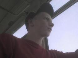Profilový obrázek Mikken PrD