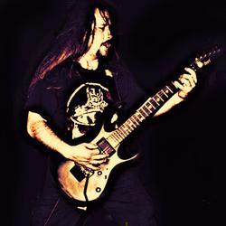 Profilový obrázek Mike Sly