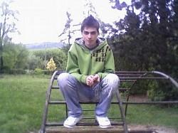 Profilový obrázek m.i.k.s.0.1.