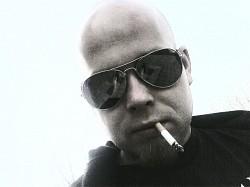 Profilový obrázek Mikulas01