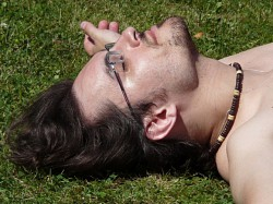 Profilový obrázek Mikulík