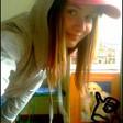 Profilový obrázek MiKy_MiKy