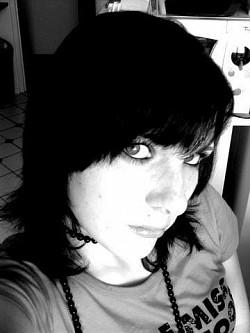 Profilový obrázek milamila