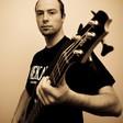 Profilový obrázek Milan Galovič