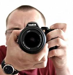 Profilový obrázek Milan Říský
