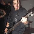 Profilový obrázek Milan Zelenka