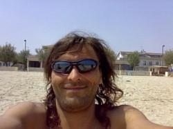Profilový obrázek mila.ozzy