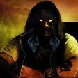 Profilový obrázek Mr.Sood