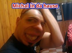 Profilový obrázek MilhaussHolywood