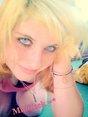 Profilový obrázek Milis